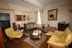 A vendre  Foix | Réf 0900560 - Demeures maisons patrimoine