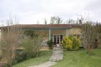 A vendre  Foix | Réf 0900561 - Demeures maisons patrimoine