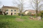 A vendre  Montaigu De Quercy   Réf 0900563 - Demeures maisons patrimoine