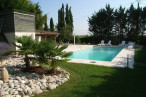A vendre  Montaigu De Quercy | Réf 0900563 - Demeures maisons patrimoine