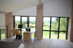 A vendre  Pamiers | Réf 0900566 - Demeures maisons patrimoine
