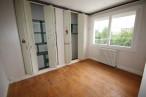 A vendre  Pamiers   Réf 0900568 - Demeures maisons patrimoine