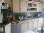 A vendre  Pamiers | Réf 0900569 - Demeures maisons patrimoine