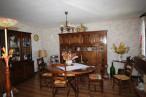 A vendre  Saint Jean Du Falga | Réf 090056 - Demeures maisons patrimoine