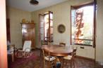A vendre  Pamiers | Réf 0900570 - Demeures maisons patrimoine