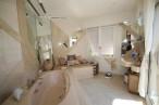 A vendre  Pamiers | Réf 0900571 - Demeures maisons patrimoine