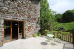 A vendre  La Bastide De Serou   Réf 0900573 - Demeures maisons patrimoine