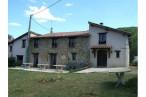 A vendre  Foix | Réf 0900575 - Demeures maisons patrimoine