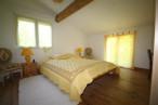 A vendre  Rennes Le Chateau   Réf 0900576 - Demeures maisons patrimoine