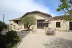 A vendre  Montaigu De Quercy   Réf 0900577 - Demeures maisons patrimoine