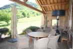 A vendre  Rennes Les Bains   Réf 0900579 - Demeures maisons patrimoine