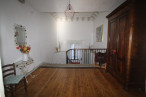 A vendre  Foix | Réf 090058 - Demeures maisons patrimoine