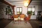 A vendre  Le Mas D'azil | Réf 0900596 - Demeures maisons patrimoine