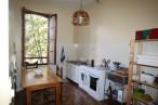 A vendre  Pamiers | Réf 0900598 - Demeures maisons patrimoine