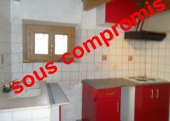 A vendre Moux 110101735 L'@gence lezignan
