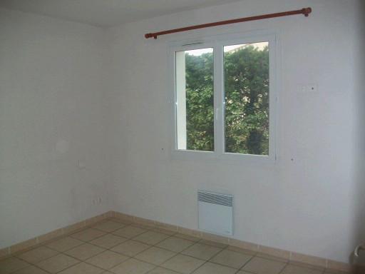 A vendre Lezignan Corbieres 110102657 L'@gence lezignan