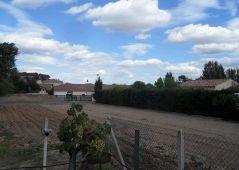 A vendre Castelnau D'aude 110103360 L'@gence lezignan