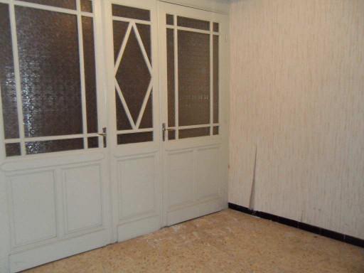A vendre Lezignan Corbieres 110103437 L'@gence lezignan