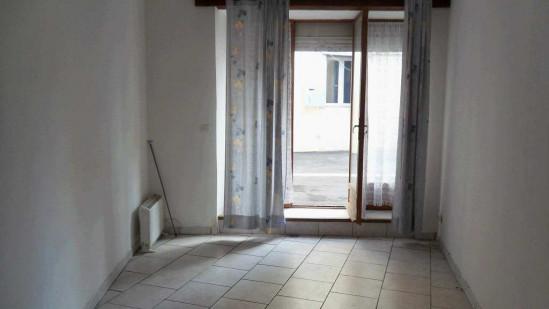 A vendre Olonzac 110103482 L'@gence lezignan