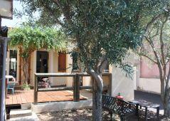 A vendre Pavillon Lezignan Corbieres   Réf 110103652 - L'@gence lezignan