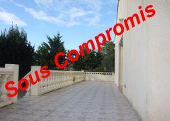 A vendre Villa Lezignan Corbieres   Réf 110103686 - L'@gence lezignan