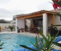 A vendre Lezignan Corbieres 110103835 L'@gence lezignan