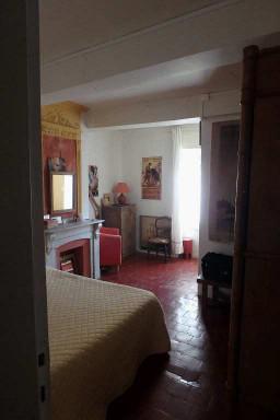 A vendre Saint Laurent De La Cabrerisse 110103878 L'@gence lezignan