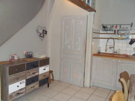 A vendre Saint Laurent De La Cabrerisse 110103900 L'@gence lezignan