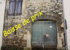 A vendre Mirepeisset 110103905 L'@gence lezignan