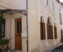 A vendre Escales  110103947 L'@gence lezignan