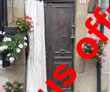 A vendre Lezignan Corbieres 110103982 L'@gence lezignan