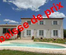 A vendre Canet  110103988 L'@gence lezignan
