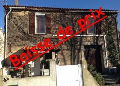 A vendre Lezignan Corbieres 110103989 L'@gence lezignan