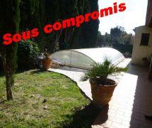 A vendre Lezignan Corbieres 110103990 L'@gence lezignan