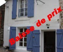 A vendre Lezignan Corbieres  110104007 L'@gence lezignan