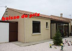 A vendre Villa Lezignan Corbieres | Réf 110104019 - L'@gence lezignan