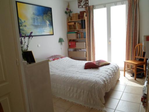 A vendre Escales 110104021 L'@gence lezignan