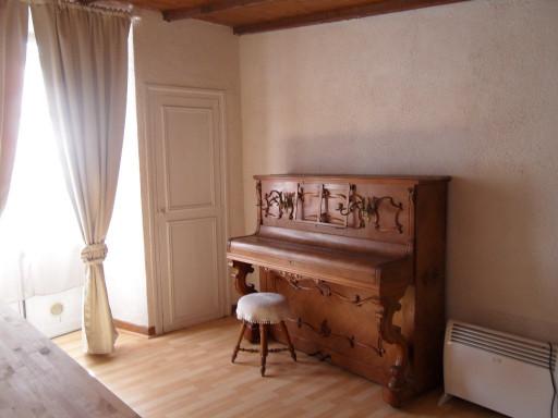 A vendre Lezignan Corbieres 110104028 L'@gence lezignan
