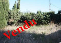 A vendre Montbrun Des Corbieres 110104035 L'@gence lezignan