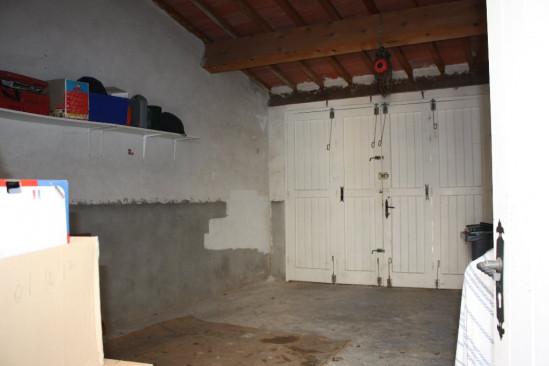 A vendre Lezignan Corbieres 110104050 L'@gence lezignan