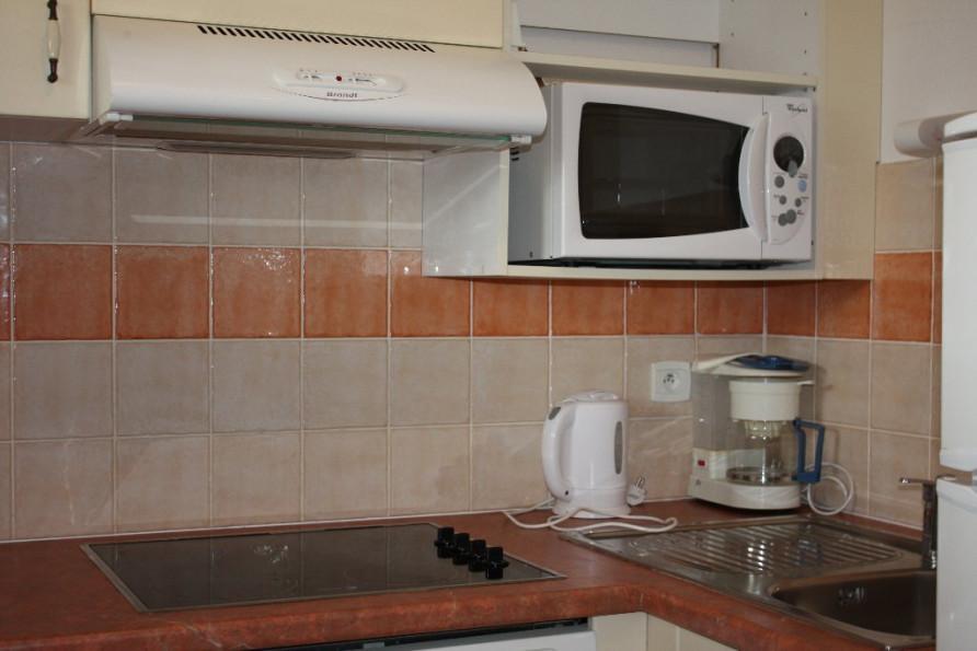 A vendre Homps 110104052 Adaptimmobilier.com