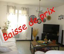 A vendre Conilhac Corbieres  110104056 L'@gence lezignan