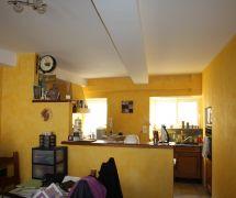 A vendre Conilhac Corbieres  110104057 L'@gence lezignan
