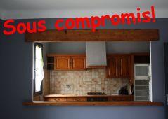 A vendre Lezignan Corbieres 110104062 L'@gence lezignan