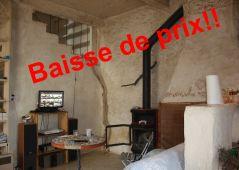 A vendre Lezignan Corbieres 110104063 L'@gence lezignan