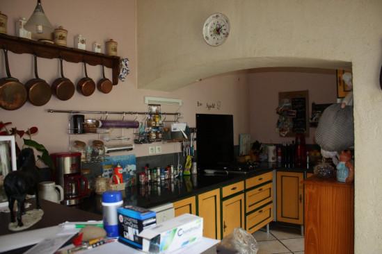 A vendre Villedaigne 110104067 L'@gence lezignan