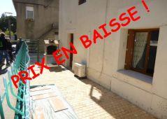 A vendre Maison Lezignan Corbieres   Réf 110104095 - L'@gence lezignan