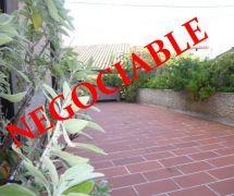 A vendre Lezignan Corbieres  110104103 L'@gence lezignan