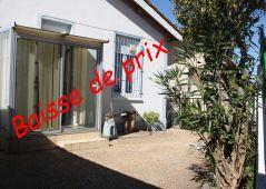 A vendre Lezignan Corbieres 110104110 L'@gence lezignan