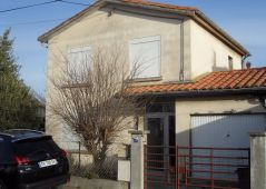 A vendre Lezignan Corbieres 110104126 L'@gence lezignan
